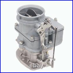 Carburetor Carb for Ford Stromberg 97 Flathead V8 Rat Hot Rod VTG Old Style SCTA