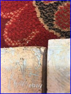 Claycraft Batchelder Catalina Style Antique Old Spanish California Tile