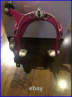 NOS NIPPON Vintage Dia Compe 883 Front Brake Caliper old BMX Free Style GT Haro