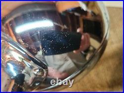 NOS Vintage Firestone Guide BLC Spotlight Accessory Spot Light Lamp gm chevy