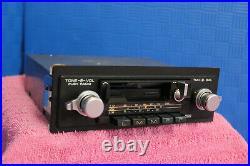 Pioneer KP-5800 Vintage Old School 70's-80's Shaft-style Radio/CC Player Rare