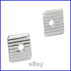 Retrosound Retrosound San Diego DAB+ Komplettset Elfenbein Optik 308309IV078068