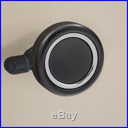 Retrosound San Diego DAB+ Komplett-Set Mexico Design Oldtimer Radio Bluetooth