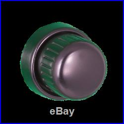 Retrosound San Diego DAB+ Komplettset TRIM-B Oldtimer Radio Bluetooth 502B096036