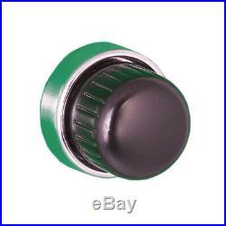 Retrosound San Diego DAB+ Komplettset TRIM Oldtimer Radio Bluetooth 502CB076036