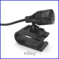 Retrosound San Diego DAB+ Komplettset VW Käfer Oldtimer Radio USB SD304C078039