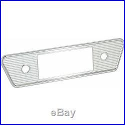 Retrosound Santa Barbara DAB+ Komplettset Oldtimer Radio Bluetooth SB306C078038