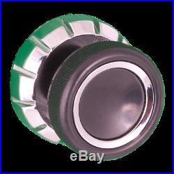 Retrosound Santa Barbara DAB+ Komplettset VW Käfer Oldtimer Bluetooth 304C078039