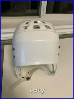 Vintage Jofa Hockey Helmet New Old Stock Brand New Wayne Gretzky Style 23551
