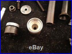 Vintage Mec Sizemaster 410 Bore Conversion Die Set Old Style W Box 410 Ga Parts